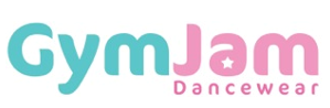 Gym Jam Promo Codes & Coupons