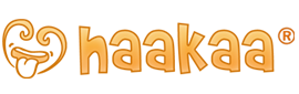 Haakaa Promo Codes & Coupons