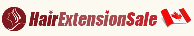 Hairextensionsonsale.ca Promo Codes & Coupons