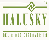 Halusky Promo Codes & Coupons
