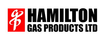 Hamilton Gas Products Promo Codes & Coupons