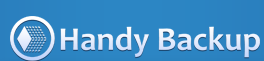 Handy Backup Promo Codes & Coupons