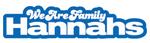 Hannahs NZ Promo Codes & Coupons