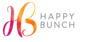 Happy Bunch Promo Codes & Coupons