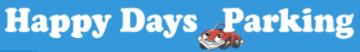 Happy Days Parking Promo Codes & Coupons