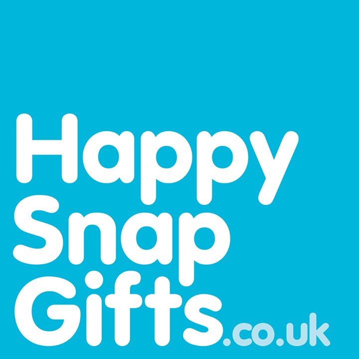 Happy Snap Gifts Promo Codes & Coupons