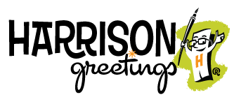 Harrison Greetings Promo Codes & Coupons