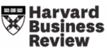 Harvard Business Review Coupons
