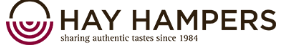 Hay Hampers Promo Codes & Coupons