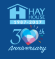 Hay House Promo Codes & Coupons