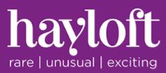 Hayloft Plants Promo Codes & Coupons