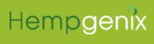 Hemp Genix Promo Codes & Coupons