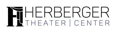 Herberger Theater Promo Codes & Coupons