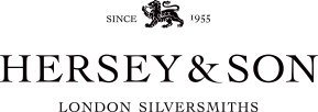 Hersey Silversmiths Promo Codes & Coupons
