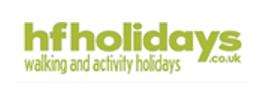 HF Holidays Promo Codes & Coupons