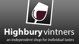 Highbury Vintnerss Promo Codes & Coupons