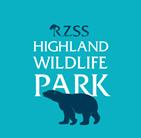Highland Wildlife Park Promo Codes & Coupons