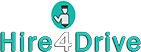 Hire4Drive Promo Codes & Coupons