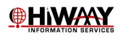HiWAAY Promo Codes & Coupons