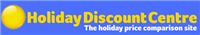 Holiday Promo Codes & Coupons