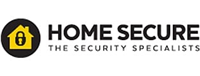 Homesecureshop Promo Codes & Coupons