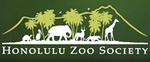 Honolulu Zoo Promo Codes & Coupons