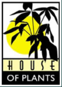 House of Plants Promo Codes & Coupons