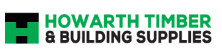 howarth timber Coupons
