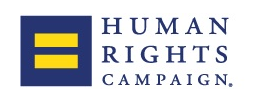 HRCs Promo Codes & Coupons