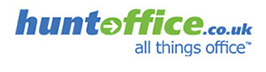 Hunt Office UK Promo Codes & Coupons