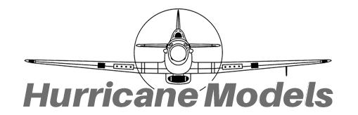 Hurricane Models Promo Codes & Coupons