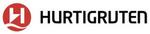 Hurtigruten Promo Codes & Coupons