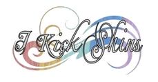 I Kick Shins Promo Codes & Coupons