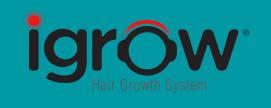 iGrow Promo Codes & Coupons