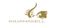 Iguana Sell Promo Codes & Coupons