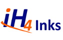 iH4 Inks Promo Codes & Coupons