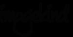 Imagekind coupon code