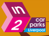 In2CarParks Promo Codes & Coupons