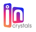 Incrystals Promo Codes & Coupons