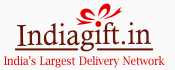 India Gift Promo Codes & Coupons
