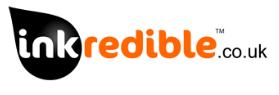 INKredible.co.uk Promo Codes & Coupons