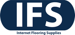 Internet Flooring Supplies Promo Codes & Coupons