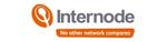 Internode Promo Codes & Coupons