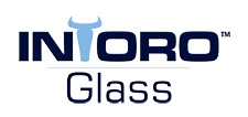 inToro Glasss Promo Codes & Coupons