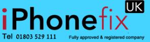 Iphonefixuk Promo Codes & Coupons