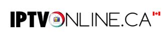 IPTVonline.ca Promo Codes & Coupons