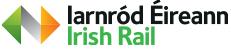 Irish Rail Promo Codes & Coupons