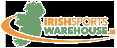Irish Sports Warehouse Promo Codes & Coupons