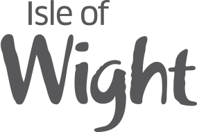 Isle of Wight Coupons