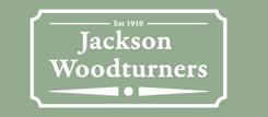 Jackson Woodturners Promo Codes & Coupons